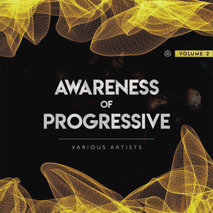 VARIOUS - Awareness Of Progressive Vol 2