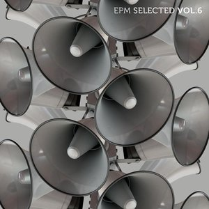 VARIOUS - EPM Selected Vol 6