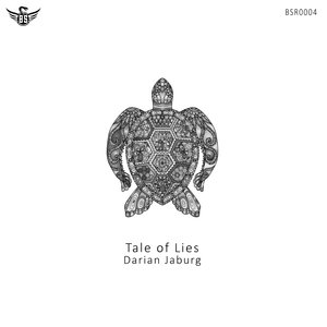 DARIAN JABURG - Tale Of Lies