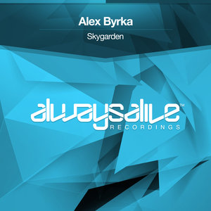 ALEX BYRKA - Skygarden