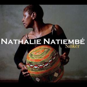 NATHALIE NATIEMBE - SankArr