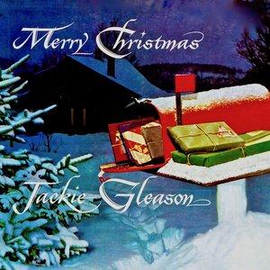 JACKIE GLEASON - Merry Christmas!