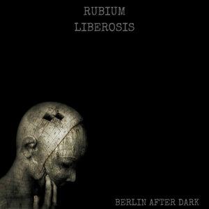 RUBIUM - Liberosis