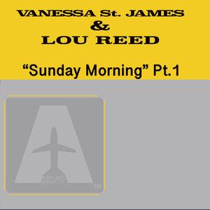 VALERIA ST JAMES - Sunday Morning (Part 1)