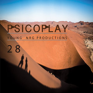 PSICOPLAY - 28