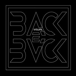 VISUAL - Back 2 Back