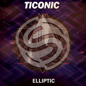 TICONIC - Elliptic