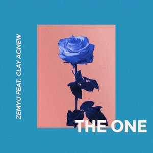 ZEMYU feat CLAY AGNEW - The One