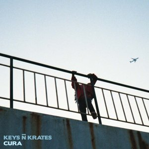 KEYS N KRATES - Cura