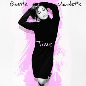 GINETTE CLAUDETTE - Time