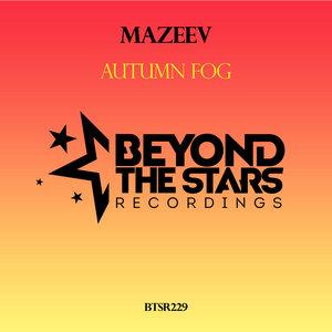MAZEEV - Autumn Fog