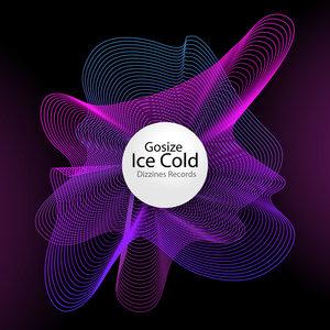 GOSIZE - Ice Cold