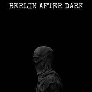 EL BRUJO - Berlin 2 Tokyo Remixed