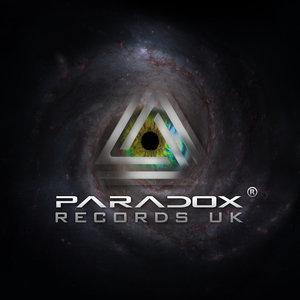NESKO - Hardtrance/Hardstyle EP