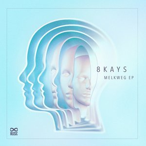 8KAYS - Melkweg