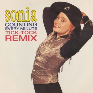 SONIA - Counting Every Minute