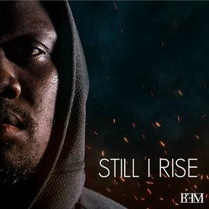 TITAN - Still I Rise