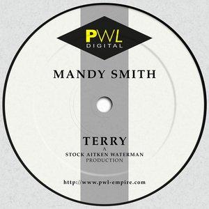 MANDY SMITH - Terry