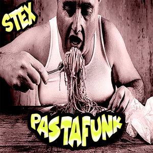 STEX - Pastafunk