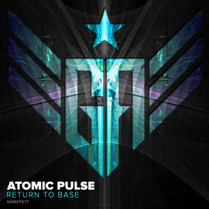 ATOMIC PULSE - Return To Base