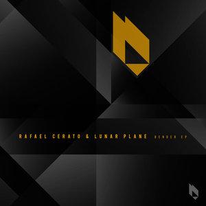 RAFAEL CERATO/LUNAR PLANE - Bender EP
