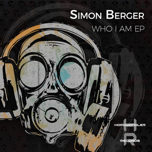 SIMON BERGER - Who I Am
