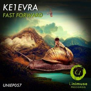 KE1EVRA - Fast Forward