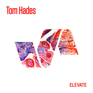 TOM HADES - Cloned EP