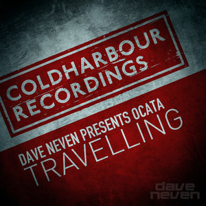 DAVE NEVEN presents OCATA - Travelling