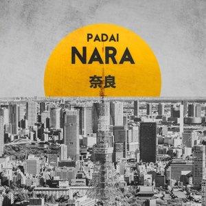 PADAI - Nara