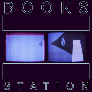 BOOKS - Station