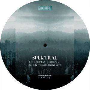 SPEKTRAL - UF Special Series