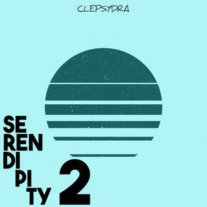 VARIOUS - Serendipity 2