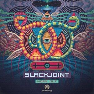SLACKJOINT - Worn Out