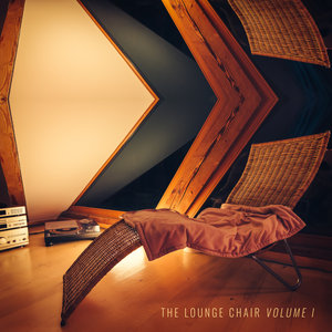 VARIOUS - The Lounge Chair Vol 1
