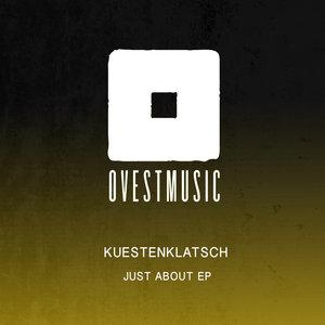 KUESTENKLATSCH - Just About