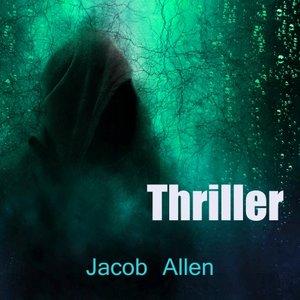 JACOB ALLEN - Thriller