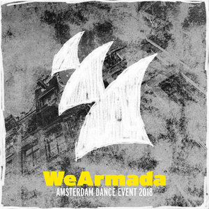 VARIOUS - WeArmada - Amsterdam Dance Event 2018 a Armada Music