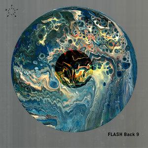 VARIOUS - FLASH Back 9