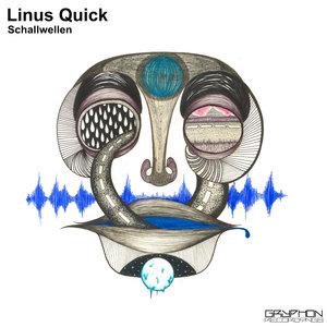 LINUS QUICK - Schallwellen
