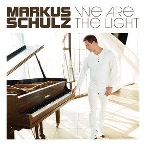 MARKUS SCHULZ - We Are The Light