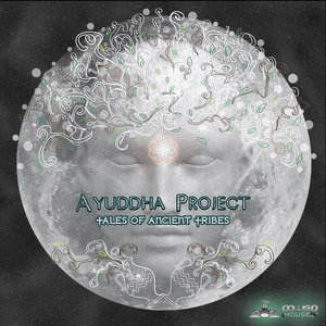 AYUDDHA PROJECT - Tales Of Ancient Tribes