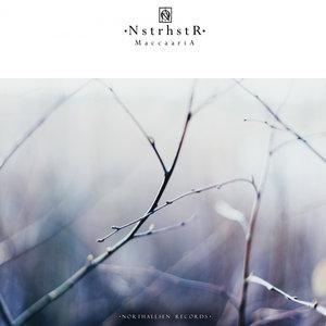 MACCAARIA - Nstrhstr