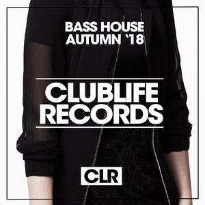 VARIOUS - Bass House Autumn '18