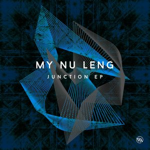 MY NU LENG - Junction EP