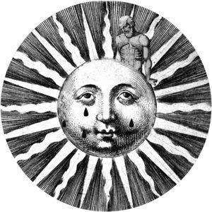 OBSCURE SHAPE & SHDW - Der Sturm EP