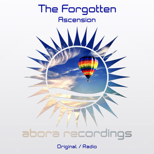 THE FORGOTTEN - Ascension