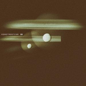 KONSTRUKTEUR - 069