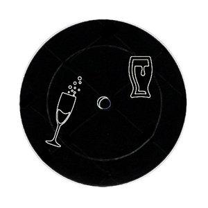SHEE - Champagne & Guinness (Album Sampler)