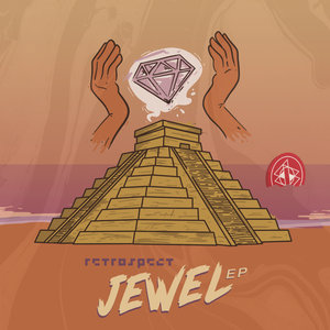 RETROSPECT - Jewel EP